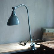 lampen-576-peitsche-klemmleuchte-gelenklampe-midgard-curt-fischer-clamp-lamp-hinged-light-52