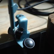 lampen-576-peitsche-klemmleuchte-gelenklampe-midgard-curt-fischer-clamp-lamp-hinged-light-56