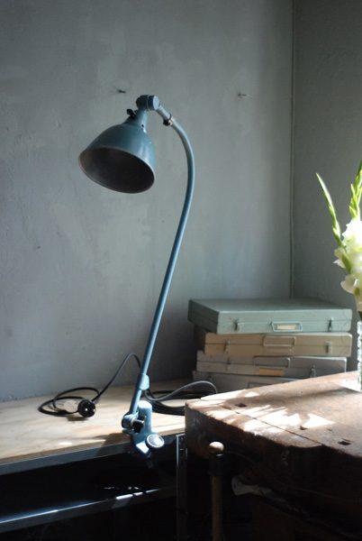 lampen-576-peitsche-klemmleuchte-gelenklampe-midgard-curt-fischer-clamp-lamp-hinged-light-60