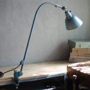 lampen-576-peitsche-klemmleuchte-gelenklampe-midgard-curt-fischer-clamp-lamp-hinged-light-74