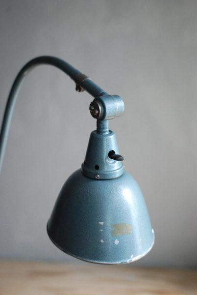 lampen-576-peitsche-klemmleuchte-gelenklampe-midgard-curt-fischer-clamp-lamp-hinged-light-82