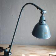 lampen-576-peitsche-klemmleuchte-gelenklampe-midgard-curt-fischer-clamp-lamp-hinged-light-85