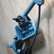 lampen-576-peitsche-klemmleuchte-gelenklampe-midgard-curt-fischer-clamp-lamp-hinged-light-86