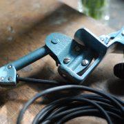 lampen-576-peitsche-klemmleuchte-gelenklampe-midgard-curt-fischer-clamp-lamp-hinged-light-92