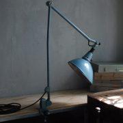 lampen-577-grosse-xxl-klemmleuchte-gelenklampe-midgard-curt-fischer-clamp-lamp-hinged-light-01