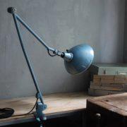 lampen-577-grosse-xxl-klemmleuchte-gelenklampe-midgard-curt-fischer-clamp-lamp-hinged-light-09
