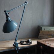 lampen-577-grosse-xxl-klemmleuchte-gelenklampe-midgard-curt-fischer-clamp-lamp-hinged-light-11