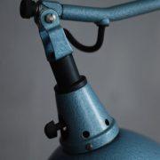 lampen-577-grosse-xxl-klemmleuchte-gelenklampe-midgard-curt-fischer-clamp-lamp-hinged-light-13