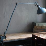 lampen-577-grosse-xxl-klemmleuchte-gelenklampe-midgard-curt-fischer-clamp-lamp-hinged-light-21