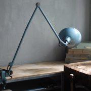 lampen-577-grosse-xxl-klemmleuchte-gelenklampe-midgard-curt-fischer-clamp-lamp-hinged-light-24