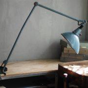 lampen-577-grosse-xxl-klemmleuchte-gelenklampe-midgard-curt-fischer-clamp-lamp-hinged-light-32