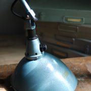 lampen-577-grosse-xxl-klemmleuchte-gelenklampe-midgard-curt-fischer-clamp-lamp-hinged-light-36