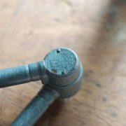 lampen-577-grosse-xxl-klemmleuchte-gelenklampe-midgard-curt-fischer-clamp-lamp-hinged-light-45