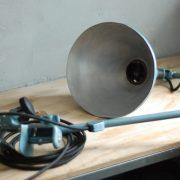 lampen-577-grosse-xxl-klemmleuchte-gelenklampe-midgard-curt-fischer-clamp-lamp-hinged-light-47