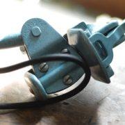 lampen-577-grosse-xxl-klemmleuchte-gelenklampe-midgard-curt-fischer-clamp-lamp-hinged-light-49