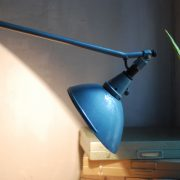 lampen-577-grosse-xxl-klemmleuchte-gelenklampe-midgard-curt-fischer-clamp-lamp-hinged-light-55