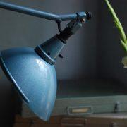lampen-577-grosse-xxl-klemmleuchte-gelenklampe-midgard-curt-fischer-clamp-lamp-hinged-light-59