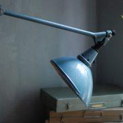 lampen-577-grosse-xxl-klemmleuchte-gelenklampe-midgard-curt-fischer-clamp-lamp-hinged-light-62