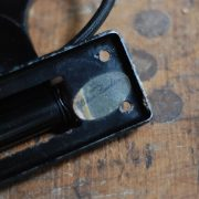 lampen-472-scherenlampe-kaiser-idell-6614-super-scissor-lamp-bauhaus-christian-dell-001