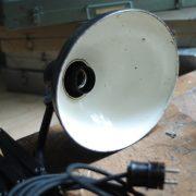 lampen-472-scherenlampe-kaiser-idell-6614-super-scissor-lamp-bauhaus-christian-dell-004