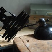 lampen-472-scherenlampe-kaiser-idell-6614-super-scissor-lamp-bauhaus-christian-dell-008