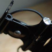 lampen-472-scherenlampe-kaiser-idell-6614-super-scissor-lamp-bauhaus-christian-dell-009