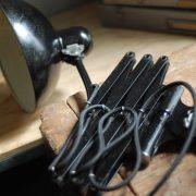 lampen-472-scherenlampe-kaiser-idell-6614-super-scissor-lamp-bauhaus-christian-dell-011