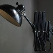 lampen-472-scherenlampe-kaiser-idell-6614-super-scissor-lamp-bauhaus-christian-dell-012