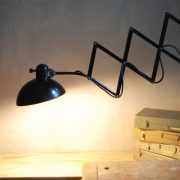 lampen-472-scherenlampe-kaiser-idell-6614-super-scissor-lamp-bauhaus-christian-dell-013