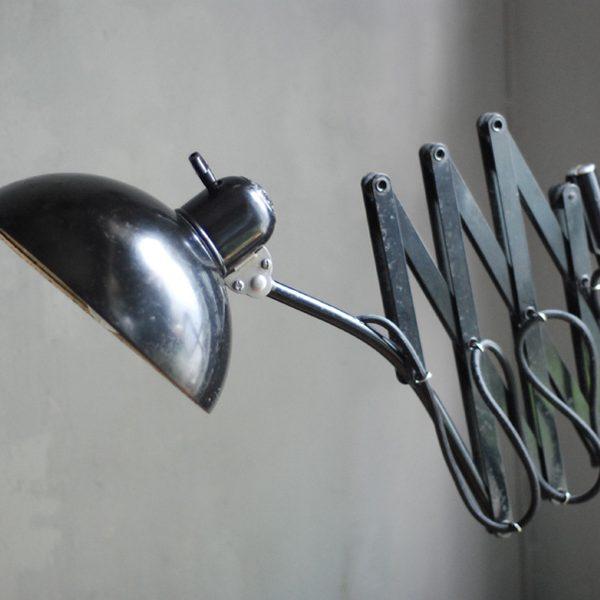 lampen-472-scherenlampe-kaiser-idell-6614-super-scissor-lamp-bauhaus-christian-dell-019