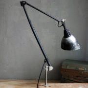lampen-583-gelenleuchte-tischlampe-arbeitslampe-curt-fischer-midgard-114-originalzustand-table-desk-task-lamp-003