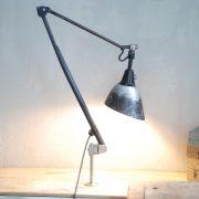 lampen-583-gelenleuchte-tischlampe-arbeitslampe-curt-fischer-midgard-114-originalzustand-table-desk-task-lamp-006