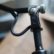 lampen-583-gelenleuchte-tischlampe-arbeitslampe-curt-fischer-midgard-114-originalzustand-table-desk-task-lamp-008