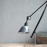 lampen-583-gelenleuchte-tischlampe-arbeitslampe-curt-fischer-midgard-114-originalzustand-table-desk-task-lamp-019