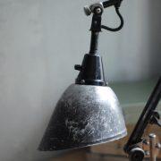 lampen-583-gelenleuchte-tischlampe-arbeitslampe-curt-fischer-midgard-114-originalzustand-table-desk-task-lamp-020