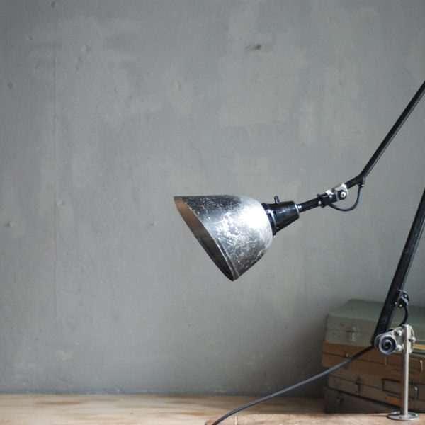 lampen-583-gelenleuchte-tischlampe-arbeitslampe-curt-fischer-midgard-114-originalzustand-table-desk-task-lamp-029
