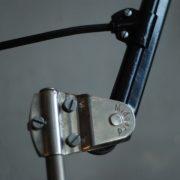 lampen-583-gelenleuchte-tischlampe-arbeitslampe-curt-fischer-midgard-114-originalzustand-table-desk-task-lamp-036