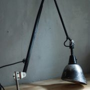 lampen-583-gelenleuchte-tischlampe-arbeitslampe-curt-fischer-midgard-114-originalzustand-table-desk-task-lamp-037