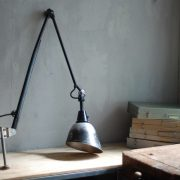 lampen-583-gelenleuchte-tischlampe-arbeitslampe-curt-fischer-midgard-114-originalzustand-table-desk-task-lamp-038