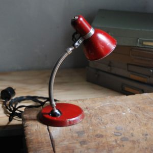 lampen-585-rote-tischleuchte-sirius-drgm-small-vintage-table-lamp-23