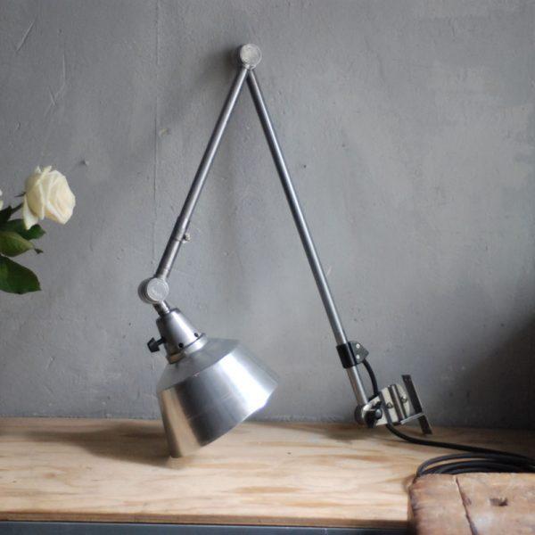 lampen-384-grosse-wandlampe-gelenkleuchte-midgard-ddrp-stahloptik-steel-look-wall-hinged-industrial-lamp-03
