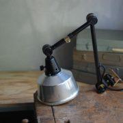 lampen-385-wandleuchte-gelenklampe-midgard-ddrp-schwarz-01