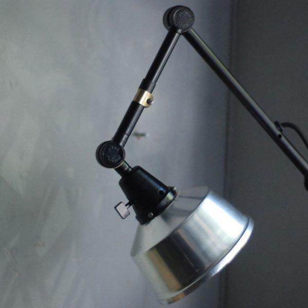 lampen-385-wandleuchte-gelenklampe-midgard-ddrp-schwarz-14