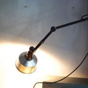 lampen-385-wandleuchte-gelenklampe-midgard-ddrp-schwarz-19