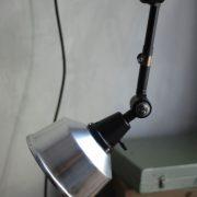 lampen-385-wandleuchte-gelenklampe-midgard-ddrp-schwarz-23