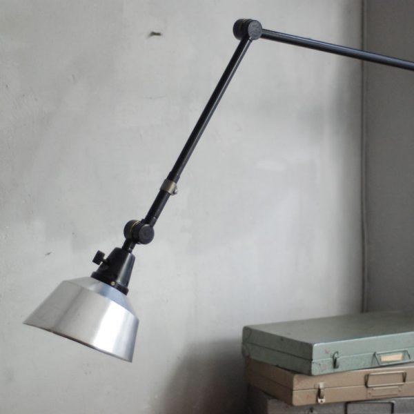 lampen-387-schwarze-wandleuchte-gelenklampe-midgard-ddrp-aluschirm-wall-lamp-curt-fischer-industrial-hinged-light-17