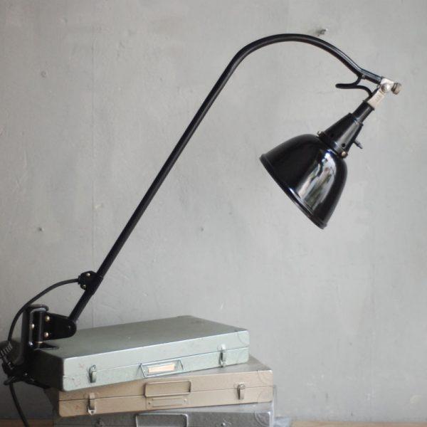lampen-475-klemmleuchte-midgard-drgm-bauhaus-curt-fischer-typ-113-peitsche-whip-clamp-lamp-21