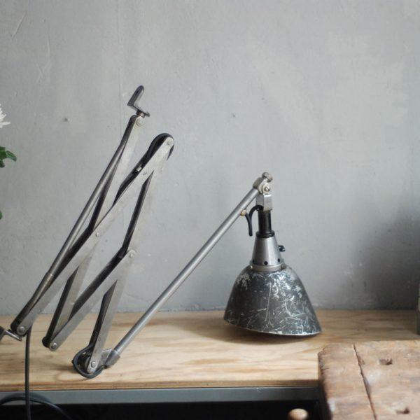 lampen-483-scherenlampe-scherenleuchte-wandarm-112-midgard-curt-fischer-aufgearbeitet-scissor-wall-industrial-patina-lamp-25