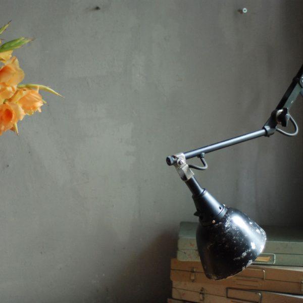 lampen-501-midgard-109-scherenlampe-wandarmleuchte-drgm-drp-scissor-lamp-curt-fischer-36