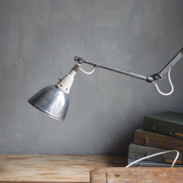 lampen-551-scherenleuchte-wandarmlampe-midgard-110-drgm-curt-fischer-scissor-lamp-25